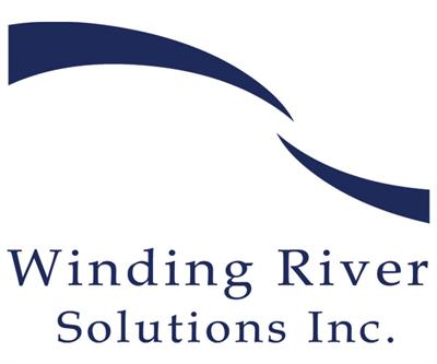 Winding River Solutions Inc.