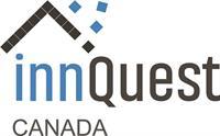 InnQuest Canada