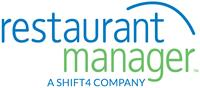 Restaurant Manager Point of Sale Software
