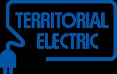 Territorial Electric Ltd.