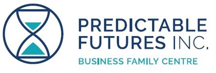 Predictable Futures Inc. - The Business Family Centre