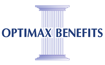 Optimax Benefits