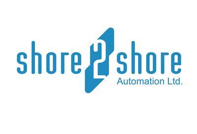 Shore 2 Shore Automation Ltd