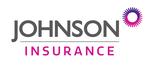 Johnson Inc.
