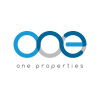 One Properties Limited Partnership