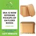 Electronic Recycling Association - Edmonton