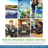 Gallery Image pick_up._refurbish._Donate._Recycle_4x4.jpg