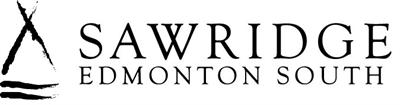 Sawridge Edmonton South Hotel