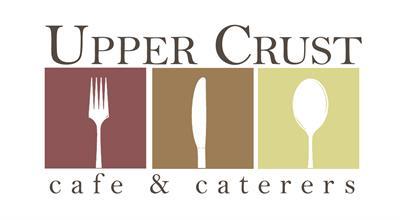 Upper Crust Cafe & Caterers