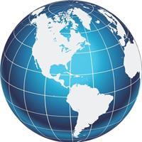 Lautner Promotions Inc.