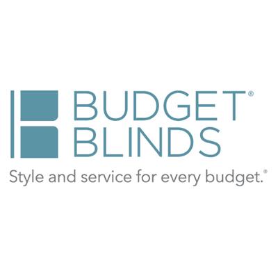 Budget Blinds Edmonton & St. Albert