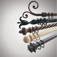 Check out our assortment of window hardware.