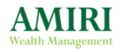 Amiri Wealth Management Inc.
