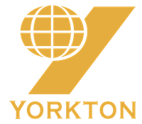 Yorkton Group International Ltd.