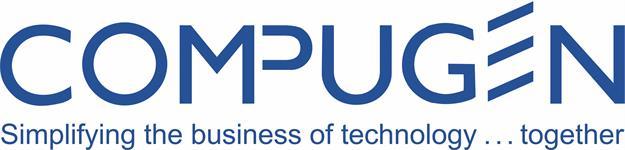 Compugen Inc.