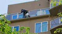 Residential Window & Balcony Cleaning