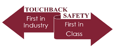 Touchback Safety Inc.