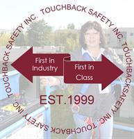 Touchback Safety Inc.