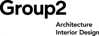 Group2 Architecture Interior Ltd.
