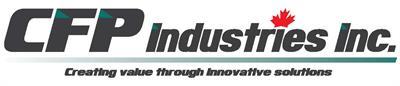 CFP Industries Inc.