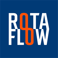 Rotaflow Controls Inc