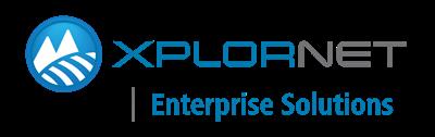 Xplornet Enterprise Solutions