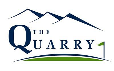 The Quarry Edmonton