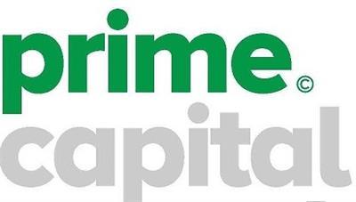Prime Capital Group Inc.