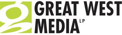 Great West Media L.P.