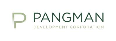 Pangman Development Corporation