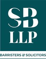 SB LLP