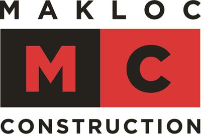 Makloc Construction Inc.