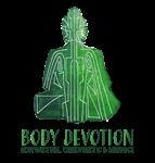 BODYDEVOTION Acupuncture, Chiropractic & Massage