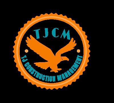 TJ Construction Management Ltd.