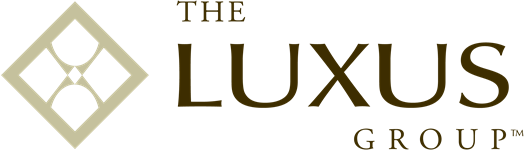 The Luxus Group