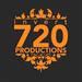 invert720 Productions - Edmonton