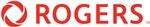 Rogers Communications Canada Inc