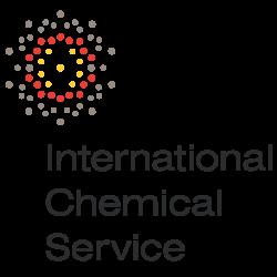 International Chemical Service Ltd