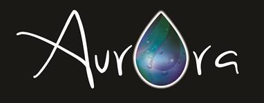 Aurora Industries Ltd.