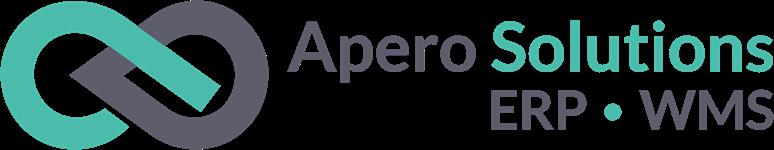 Apero Solutions Inc.