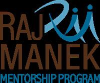 Raj Manek Mentorship Program