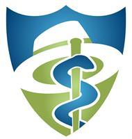 Fedora Pharmaceuticals Inc.