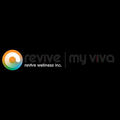 Revive Wellness Inc.