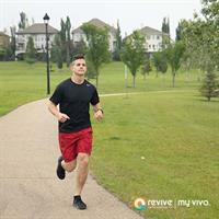 Gallery Image Revive_Wellness_exercise.jpg
