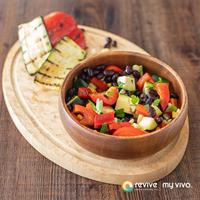 Gallery Image Revive_Wellness_recipes.jpg