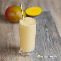 Gallery Image Revive_Wellness_recipes_mango_smoothie.jpg