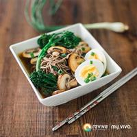 Gallery Image Revive_Wellness_recipes_miso_soup.jpg