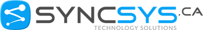 Syncsys Technology Solutions