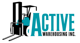 Active Warehousing Inc.