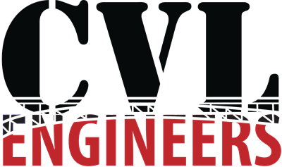 CVL Engineers Inc.